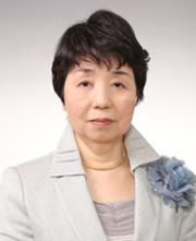 中村 京子
