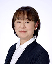 上田 聖子