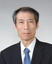 中野 清隆