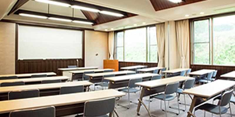 生涯学習センター教室