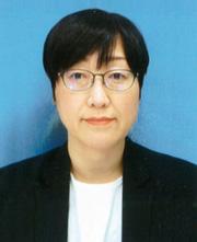 長谷川 孝子